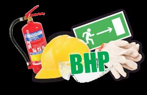 Szkolenie BHP dla studentów rozpoczynających studia w sem. letnim 2021