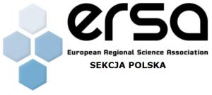 Konkurs ERSA Sekcja Polska - na najlepszą pracę dyplomową z zakresu szeroko pojętej regionalistyki