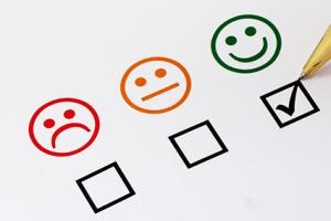Ankieta oceniająca zajęcia na WNGiG (semestr zimowy 2020)