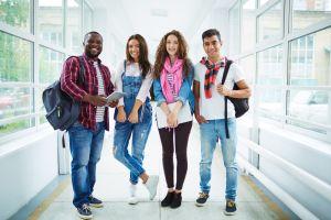 Warsztaty umiejętności interpersonalnych dla studentów